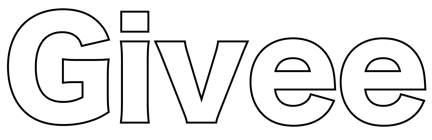 福岡で映像制作・動画制作 – Givee(ギビー)