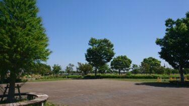 【福岡の映像制作向けロケ地】あんずの里運動公園 – あんずや玄界灘の撮影
