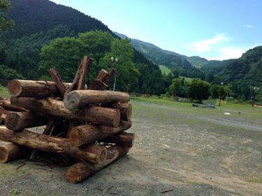【福岡の映像制作向けロケ地】グリーンピアなかがわ – 川や湖など自然豊かな撮影地