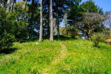 【福岡の映像制作向けロケ地】一貴山 – 山々や棚田など田舎の風景撮影