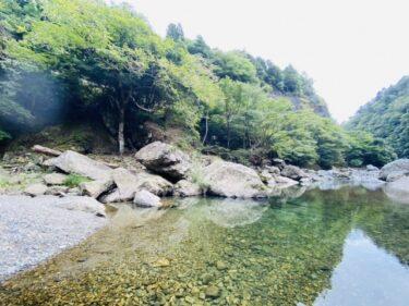 【福岡の映像制作向けロケ地】中ノ島公園 – 水遊び・自然・紅葉撮影