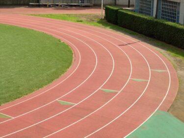 【福岡の映像制作向けロケ地】博多の森陸上競技場 – 陸上などのスポーツ撮影