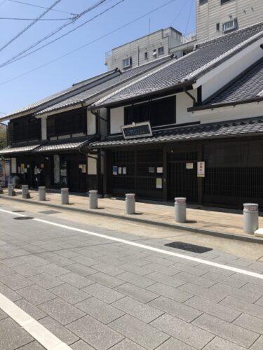 【福岡の映像制作向けロケ地】博多町家ふるさと館 – 伝統や歴史をテーマとした撮影