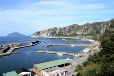 【福岡の映像制作向けロケ地】伊崎漁港 – 海や港の風景撮影